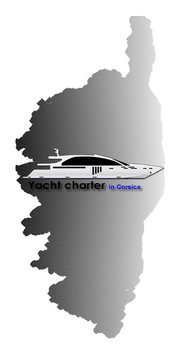Yacht charter in corsica