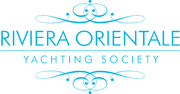 RIVIERA ORIENTALE-YACHTING SOCIETY
