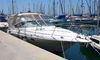 Cruiser Yachts Aria 3020 - 1993