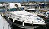Cruiser Yachts 280 CXI - 2005
