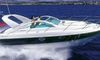 Fairline Targa 34 - 2005