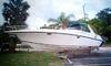 Fountain 38 - 2003