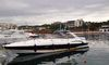 Sunseeker SUPERHAWK 34 - 1999