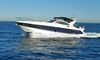 Fairline Targa 52 - 2004