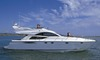 Fairline PHANTOM 50 - 2006