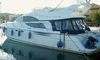 Fairline PHANTOM 50 - 2007