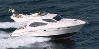 Majesty 44 - 2007 , 320 000 € TVA Payée