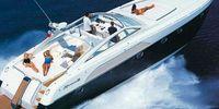 Alfamarine 50 - 1997 , 145 000 € TVA Payée