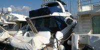 Majesty 50 - 2009 , 340 000 € TVA Payée