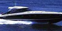 Baia 63 Azzura - 2002 , 800 000 € VAT paid