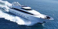 Admiral 33 - 2000 , 2 800 000 € TVA Payée