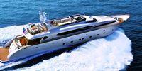 Maiora 35 - 2009 , 4 950 000 € TVA Payée
