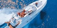 Gobbi 425 SC - 2004 , 170 000 € TVA Payée
