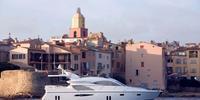 Pearl 60  - 2011 (HARVEST MOON)  - VOLVO PENTA D12 - 800 2 X 775 Hp, 795 000 €   - Profil