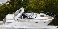 Bavaria 28 Sport - 2011  - Mercruiser 377 MAG 320HP Hp, 85 000 € Leasing en cours