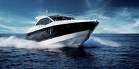 ABSOLUTE yachts 52 - 2011  - VOLVO PENTA  , 520 000 € VAT paid