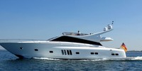 Mazarin MANGUSTA 72  - 2007 (MarCruiser)  - MAN , 949 000 € VAT not paid  - Photo 102872492-104043805