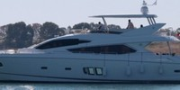 Sunseeker 80 Yacht  - 2012 (Caprice)  - MAN , 2 690 000 € TVA non payée   - Photo 129733531-129817861