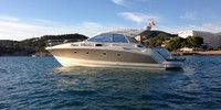 Jeanneau Prestige S42  - 2008 (White Gold)  -  , 249 000 € VAT paid  - Photo 133191675-135371198