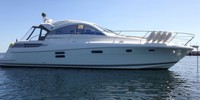 Jeanneau 50 S Prestige  - 2008 (El Larga)  -  , 349 000 € VAT paid  - Photo 92384750-93193725