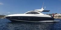 Sunseeker 48 Portofino  - 2011 (Goldeneye)  -  , 659 000 € VAT paid  - Photo 130957941-133527461