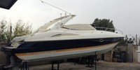 Sunseeker SUPERHAWK 34  - 2000 (Sunrise)  -  , 85 000 € VAT paid  - Photo 108407424-109170673