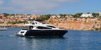 Sunseeker MANHATTAN 73  - 2012 (Julina)  - MAN , 2 290 000 € TVA Payée  - Photo 59669471-144054750