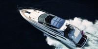 Sunseeker Predator 68  - 2013 (Estrella Grande)  - MTU 8V 2000 M94 2 X 2540 Hp, 1 850 000 € VAT paid  - Photo 144435846-144437227