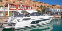 Sunseeker 485 San Remo  - 2014 (Donna Lumano)  -  , 880 000 € VAT paid  - Photo 86737396-144851611