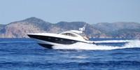 Sunseeker PORTOFINO 47  - 2007 (My Dream)  -  , 349 000 € VAT paid  - Photo 7411000-144853949