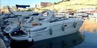 Bavaria 34 Sport  - 2012 (Veuve)  - Mercruiser 5.0 Mpi 260PS 2 X 520 Hp, 110 000 € VAT paid  - Photo 145969590-146047648