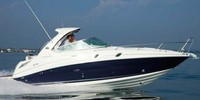 SeaRay 305 DA Sundancer  - 2012 (Moondancer)  - Mercruiser 4.3l 2 X 440 Hp, 99 000 € VAT paid  - Photo 147264286-147678012