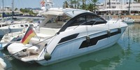 Sunseeker Portofino 40  - 2013 (sunny)  -  , 450 000 € TVA Payée  - Photo 80904250-148370254