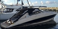 Sunseeker SUPERHAWK 43  - 2007  - Yamaha ME 432 2 X 945 Hp, £ 199 000 VAT paid  - Photo 47165908-151381661
