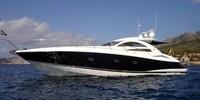 Sunseeker PORTOFINO 53  - 2009 (Highlander)  - MAN , 425 000 € VAT paid  - Photo 7470690-151714387
