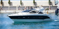 Azimut Atlantis 50 x 4  - 2009 (Estrella)  -  , 269 000 € VAT paid  - Photo 150938817-153606777