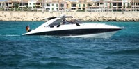 Sunseeker International SUPERHAWK 43  - 2008 (KITO)  -  , 239 000 € VAT paid  - Photo 95906708-154723059