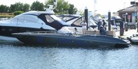 Sunseeker XS 2000 XS 2000  - 2000 (Gate)  - Yanmar 420 2 X 840 Hp, 89 000 € VAT paid  - Photo 21781678-155491744