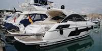 Sunseeker San Remo 485  - 2012 (Dos Mares II)  - VOLVO PENTA Volvo Penta 2 X 870 Hp, 829 000 € VAT paid  - Photo 157793504-157885904