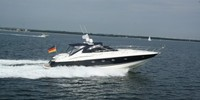 Sunseeker International Camargue 50 Camargue 50  - 2002 (GIN TONIC)  -  , 219 000 € TVA Payée  - Photo 7499150-158821113