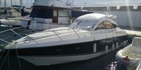 Sunseeker CAMARGUE 50  - 2004 (Lumato II)  -  , 290 000 € VAT paid  - Photo 155859415-159183496