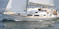 Hanse 315 SC - 2006  - Yanmar 3YM20 2 X 20.0 Hp, £ 54 000 TVA Payée  - Hanse 315
