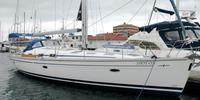 Bavaria 50 Cruiser - 2005  - VOLVO PENTA DR-75 2 X 75.0 Hp, £ 149 950 TVA Payée