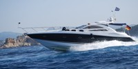 Sunseeker PORTOFINO 53  - 2008 (Decision II)  - MAN , 385 000 € TVA Payée  - Photo 8330727-95046536