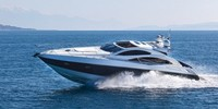 Sunseeker PREDATOR 62  - 2006 (Katarina)  - MAN , 490 000 € VAT not paid  - Photo 75352391-76347293