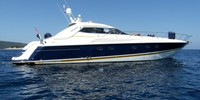 Sunseeker PREDATOR 63  - 1996 (Serena)  - MAN , 299 000 € VAT paid  - Photo 72923408-87072211