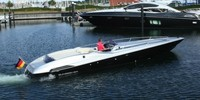 Sunseeker XS 2000  - 2001 (Avanti)  -  , 99 000 € VAT paid  - Photo 50996954-89728810