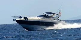 Atlantis 39 - 2006 , 190 000 € VAT paid