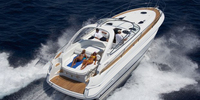 Bavaria 37 Sport Limited  (Just Enough)