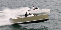 smart boat 23  (Seatexandsun)
